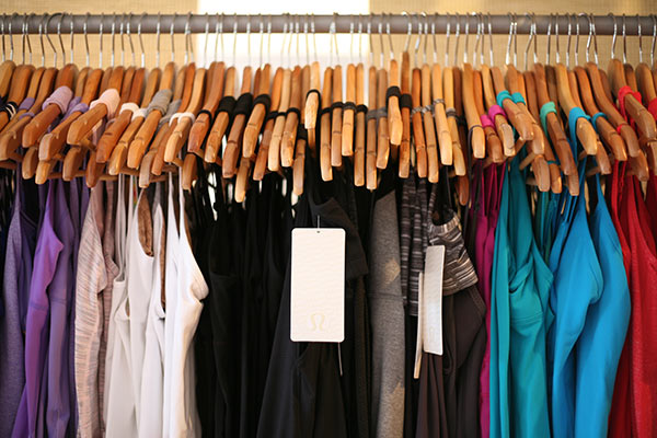 Clothes on Rack.jpg