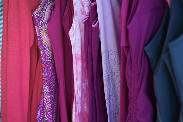 Purple Shirts.jpg
