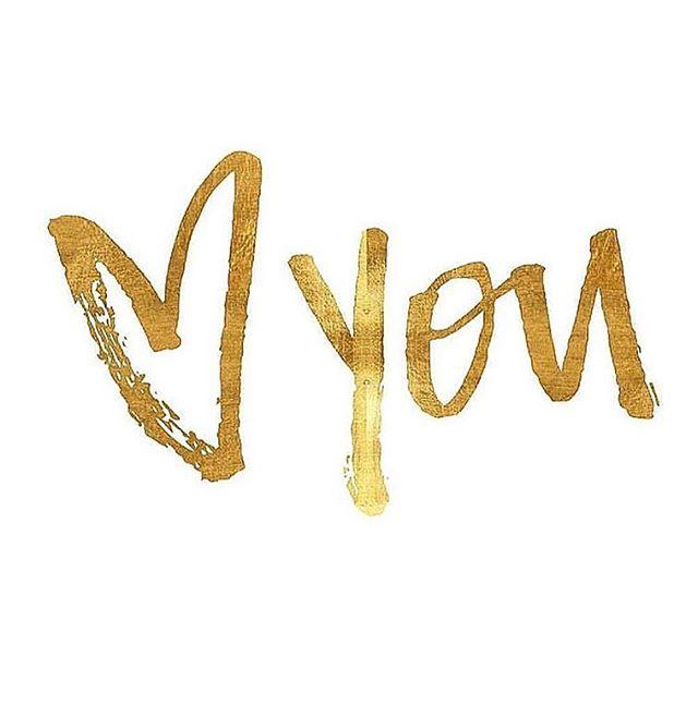 Love yourself. Love your body. Happy Monday! ✨ #motivationmonday