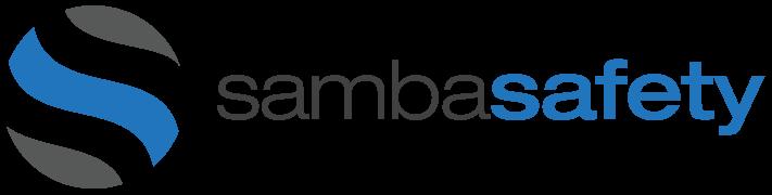 samba logo.png