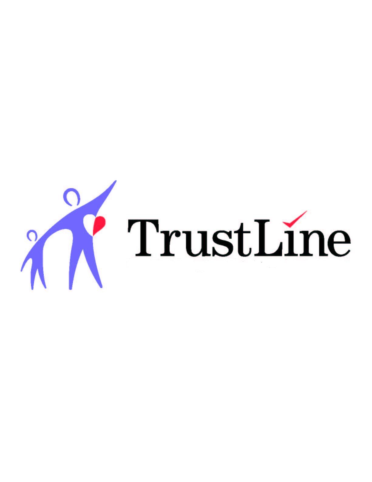 tl_logo.jpg