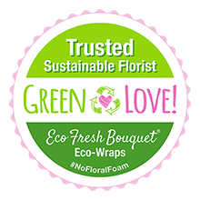 eco-fresh-bouquet-200x200-white.png