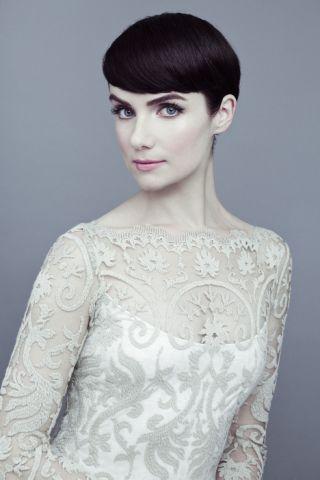Victoria Summer - Singer