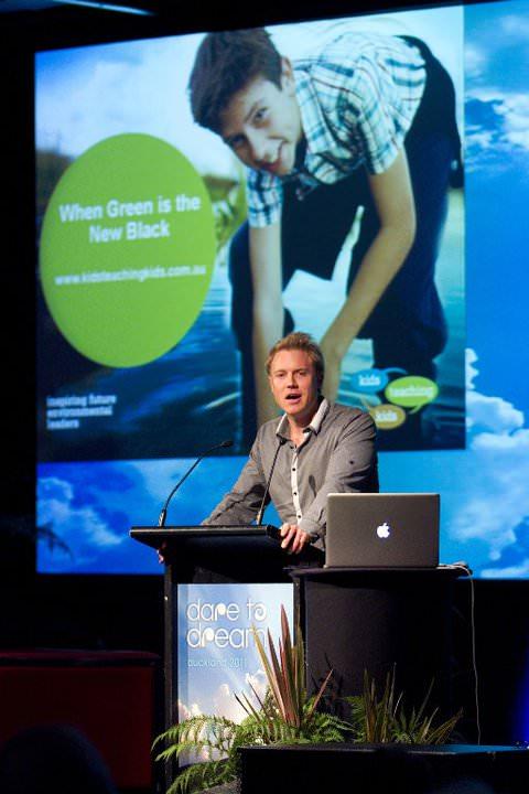 speaking+at+NZ+conf+2.jpg