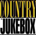 Country Jukebox.PNG
