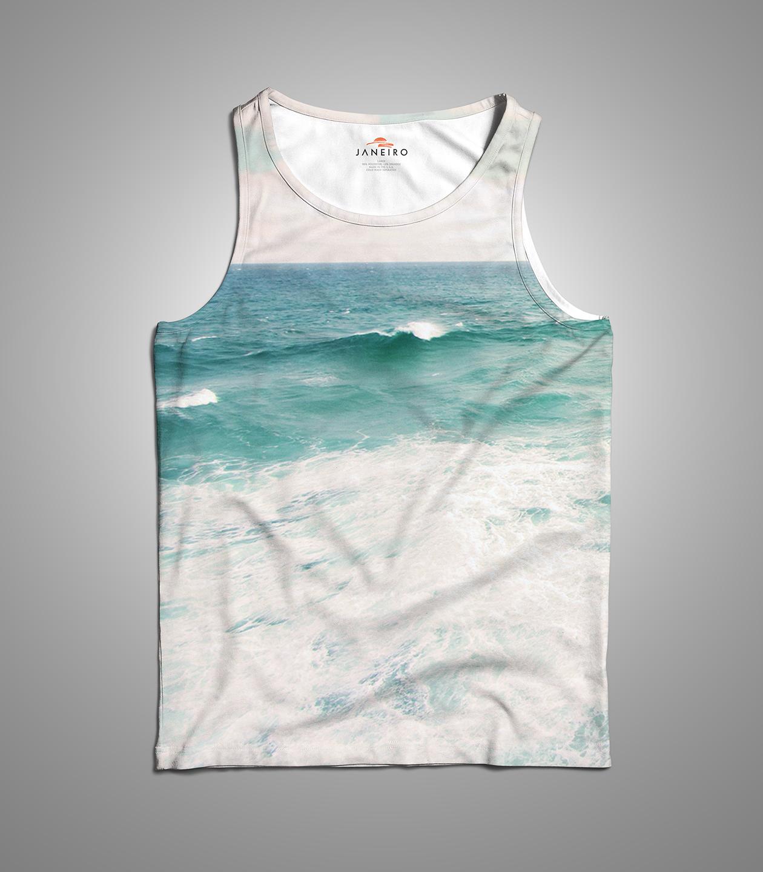Tshirt_2_Front_small.jpg