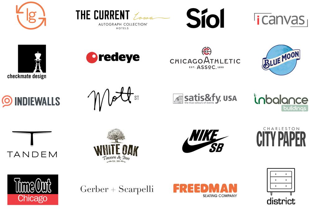 Companies_I work with.jpg