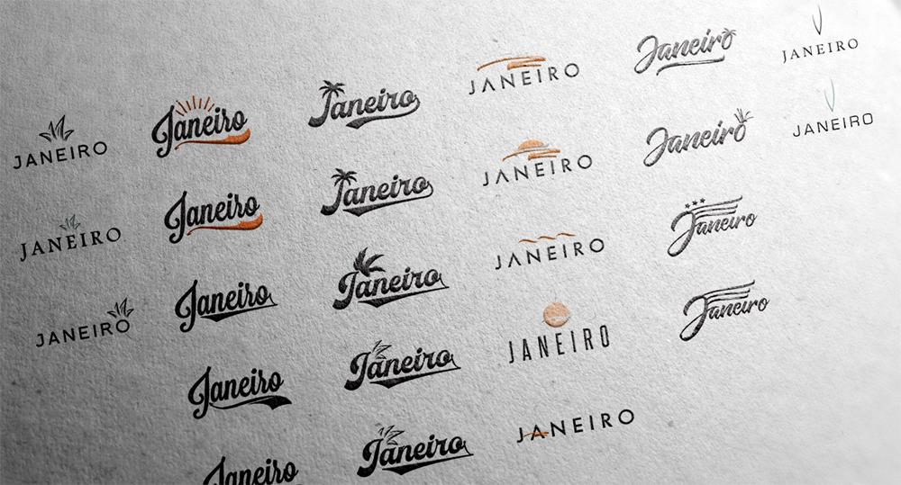 Janeiro_LogoSamples.jpg