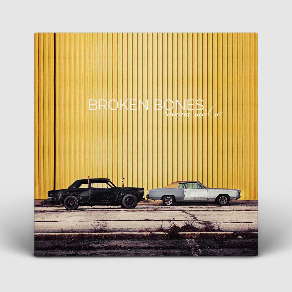 BrokenBones_AlbumWeb_.jpg