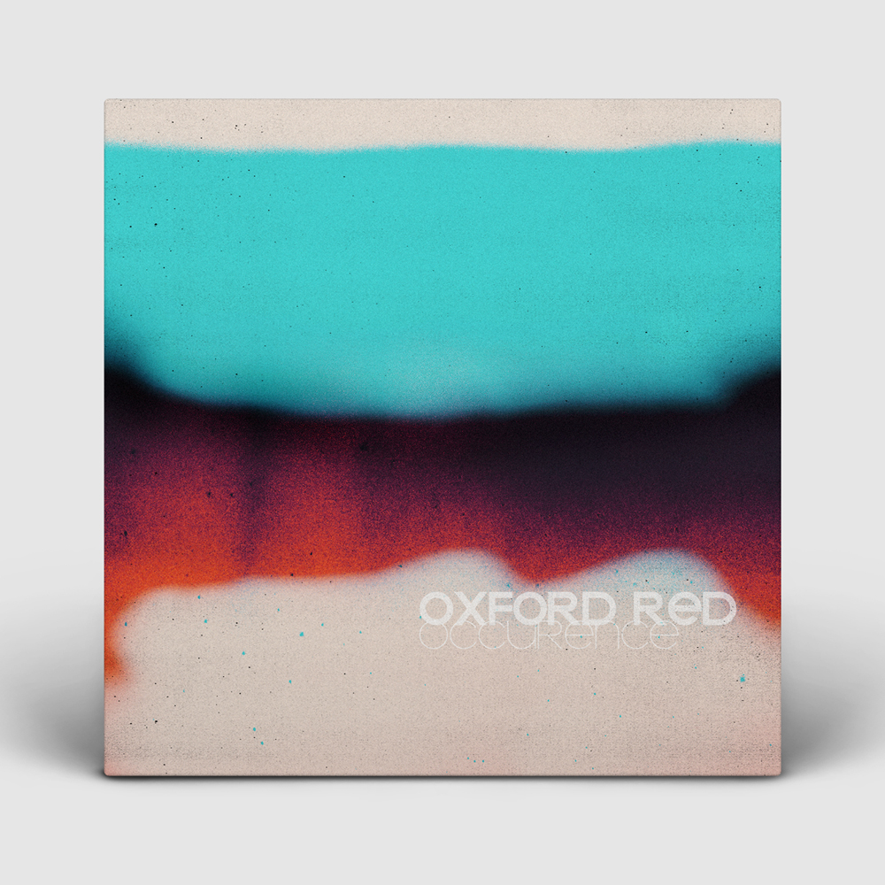 OxforedRed_AlbumWeb_.jpg