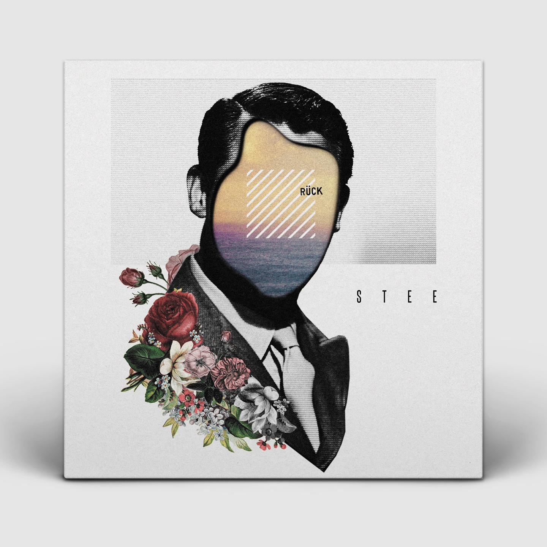 Stee_AlbumWeb.jpg