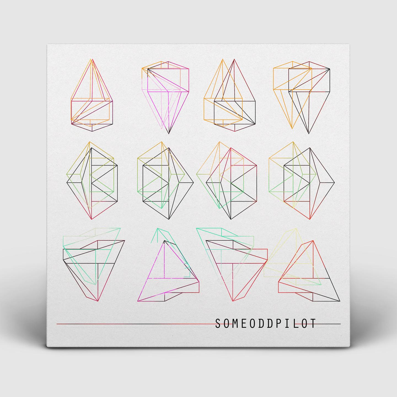 SOP_AlbumWeb_2.jpg