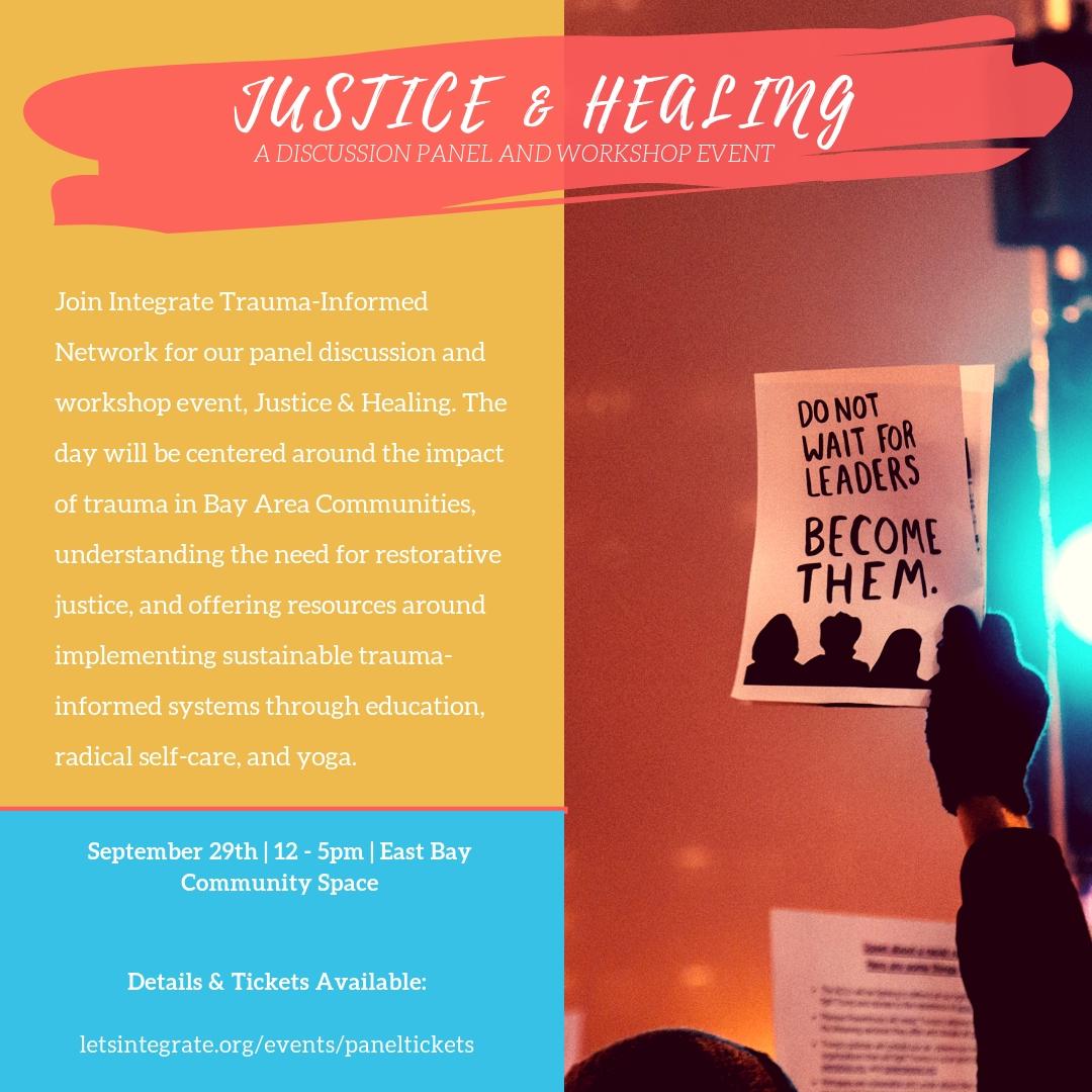 Justice & Healing edit.jpg