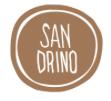 Sandrino.png