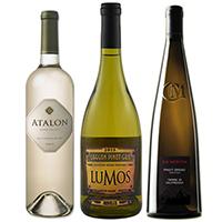 Wine flight1-whites.png