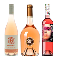 Wine-flight3-rose.png
