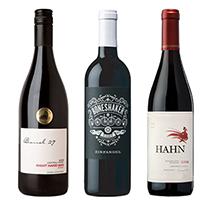 Wine-flight5-reds.png