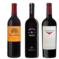 Wine-flight6-cabs.png