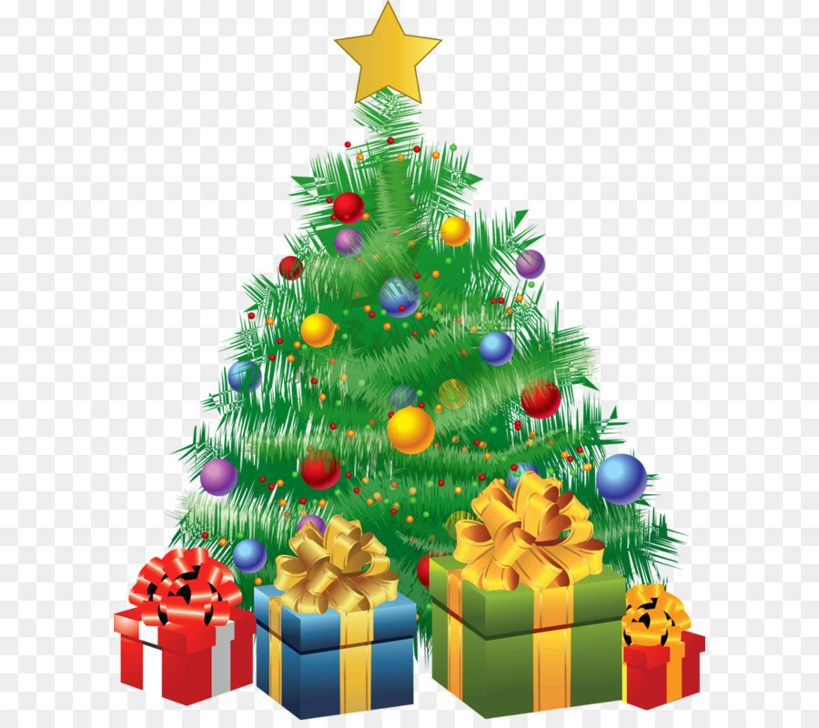 transparent-christmas-green-tree-with-gifts-png-picture-5a1cbad52422f0.379594071511832277148.jpg