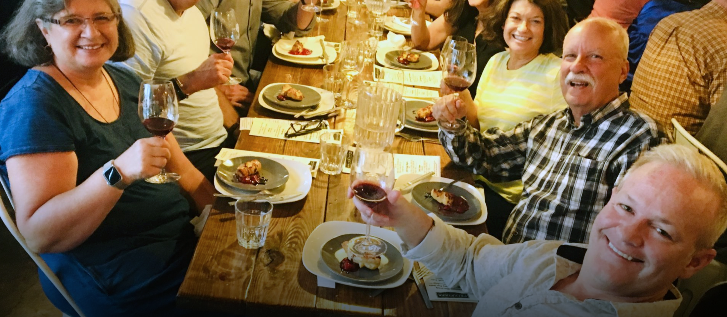 thecoastnews-lick-the-plate-wine-food-and-fun-with-oceanside-wine-society-2019-08-04.png