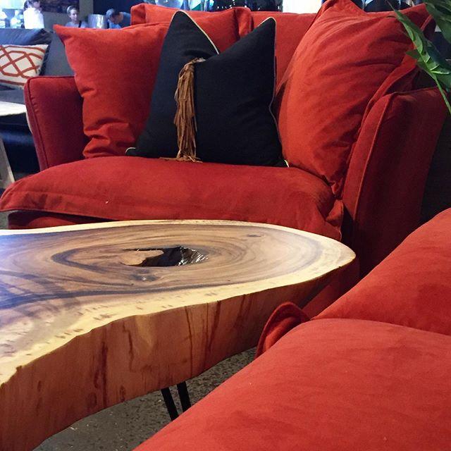 🧡❤️armchair goals 🧡❤️ #armchair #velvetchair #custommadechair #chair