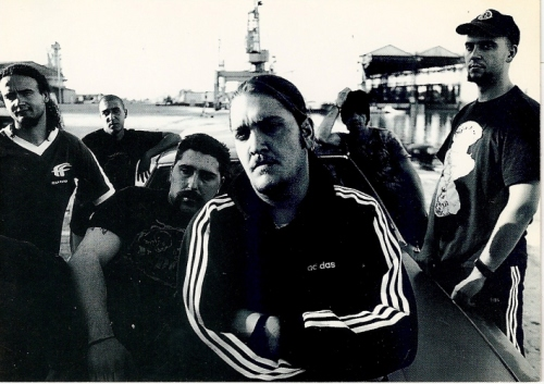 satanvive-1996.jpg