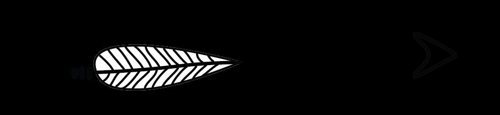 arrow_30.png