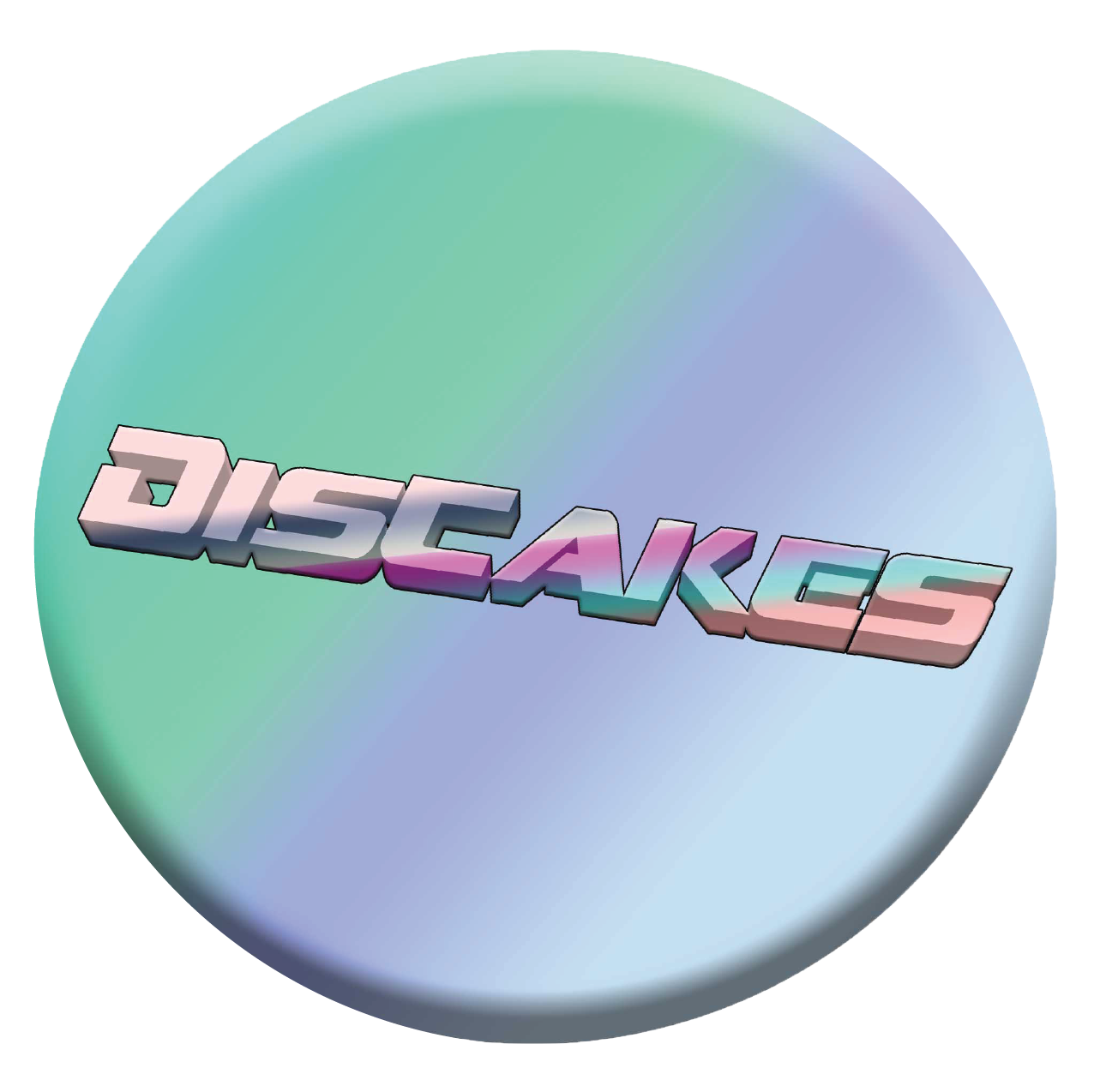 DISCAKES LOGO.png