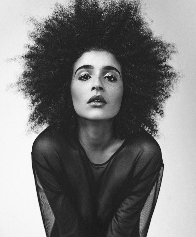 She Marley Marl.jpg
