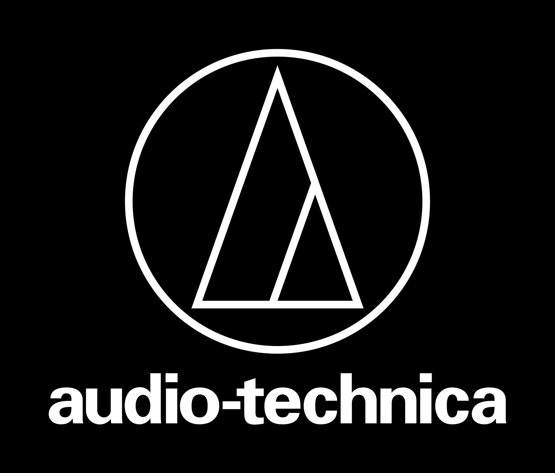 Audio Technica_Logo.jpg