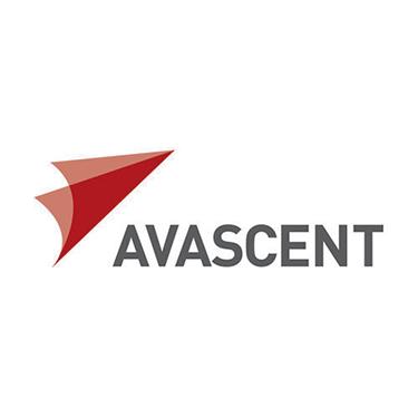 Avascent