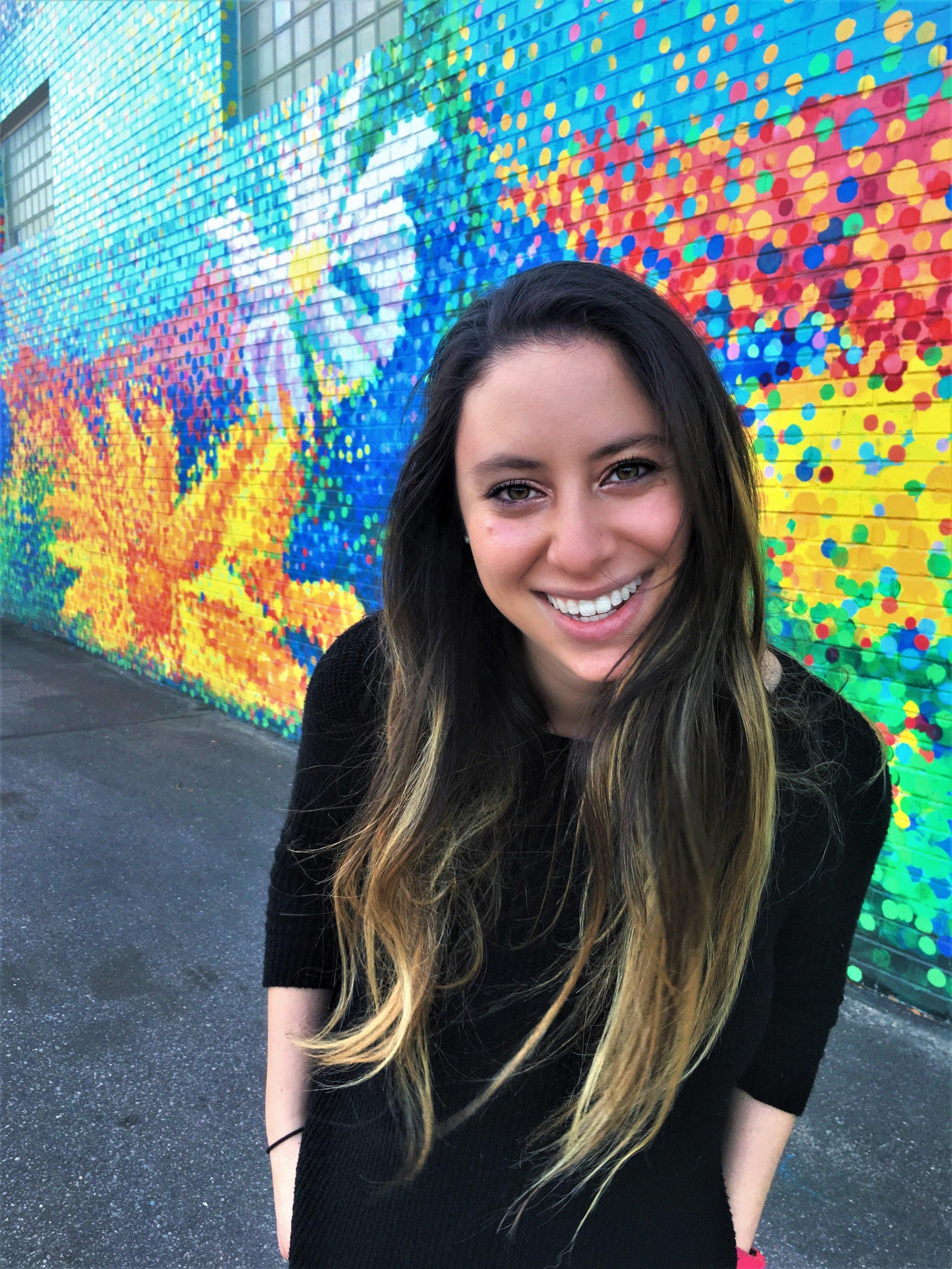 Kira Altman