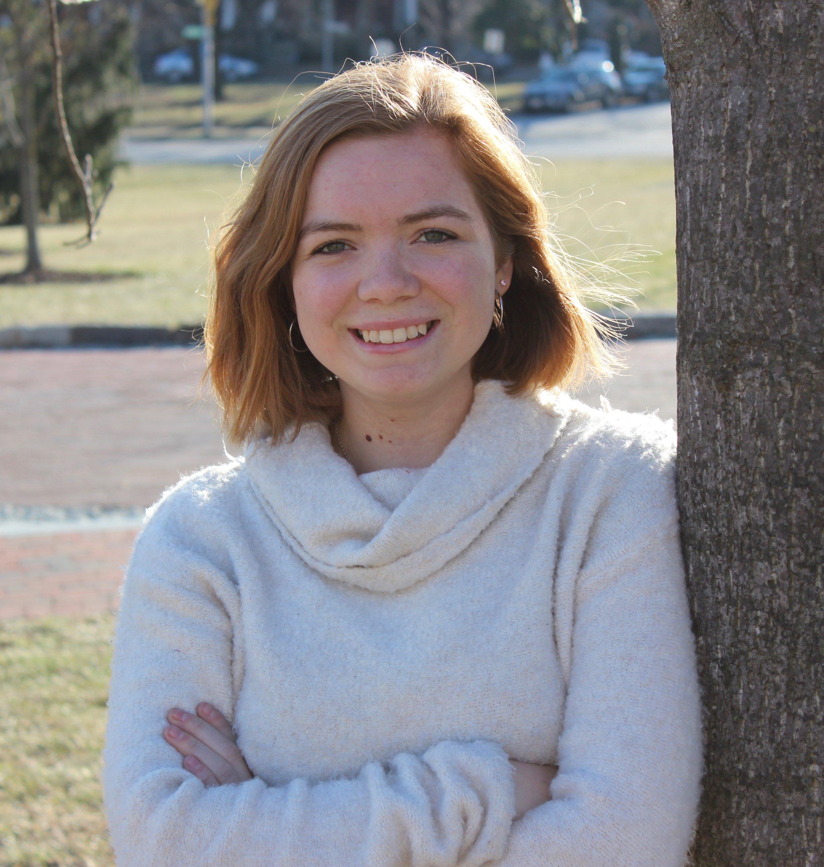 Lindsey Wiser