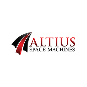 Altius Space Machines