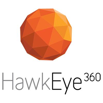 HawkEye360