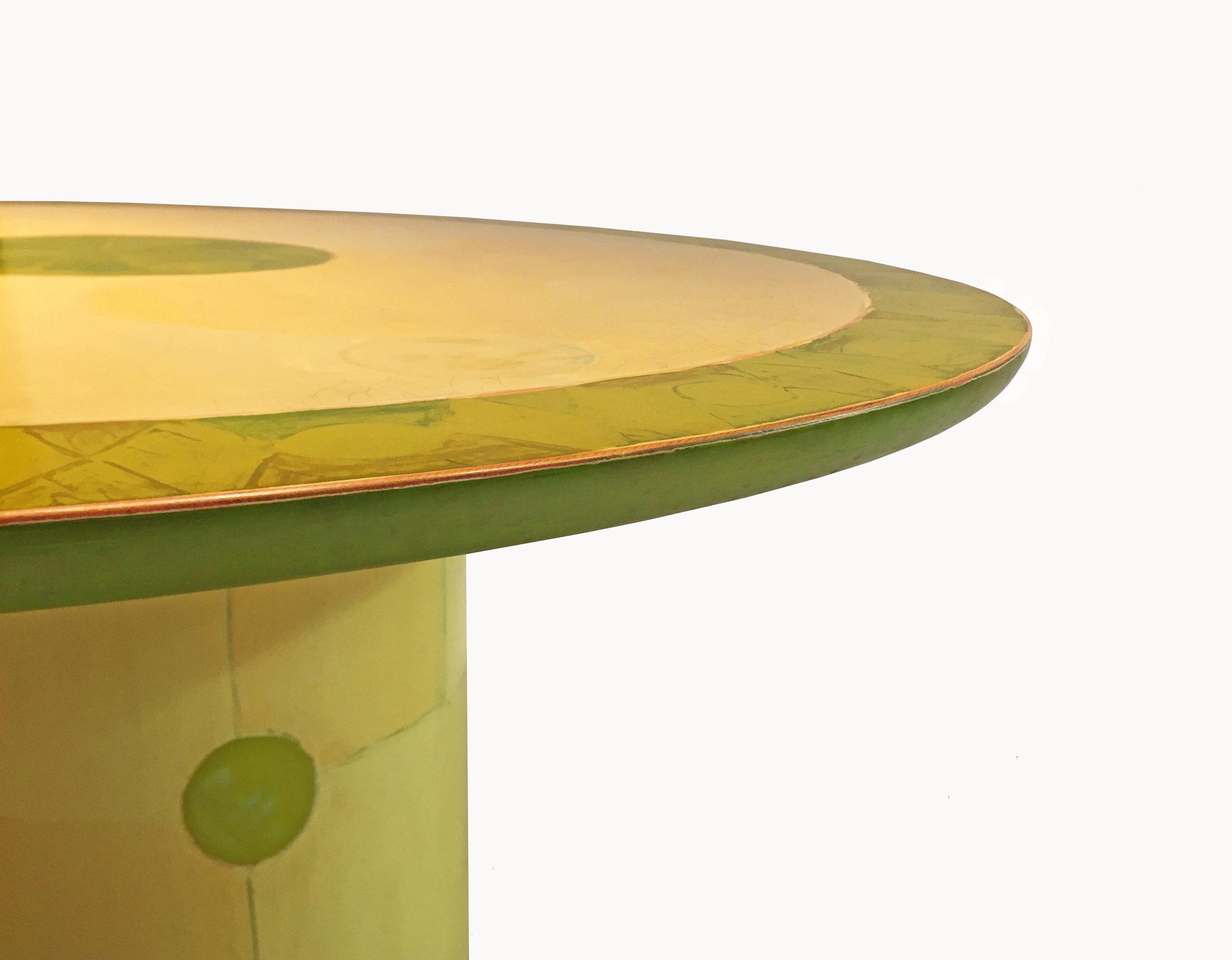 Rshull table 9.jpg