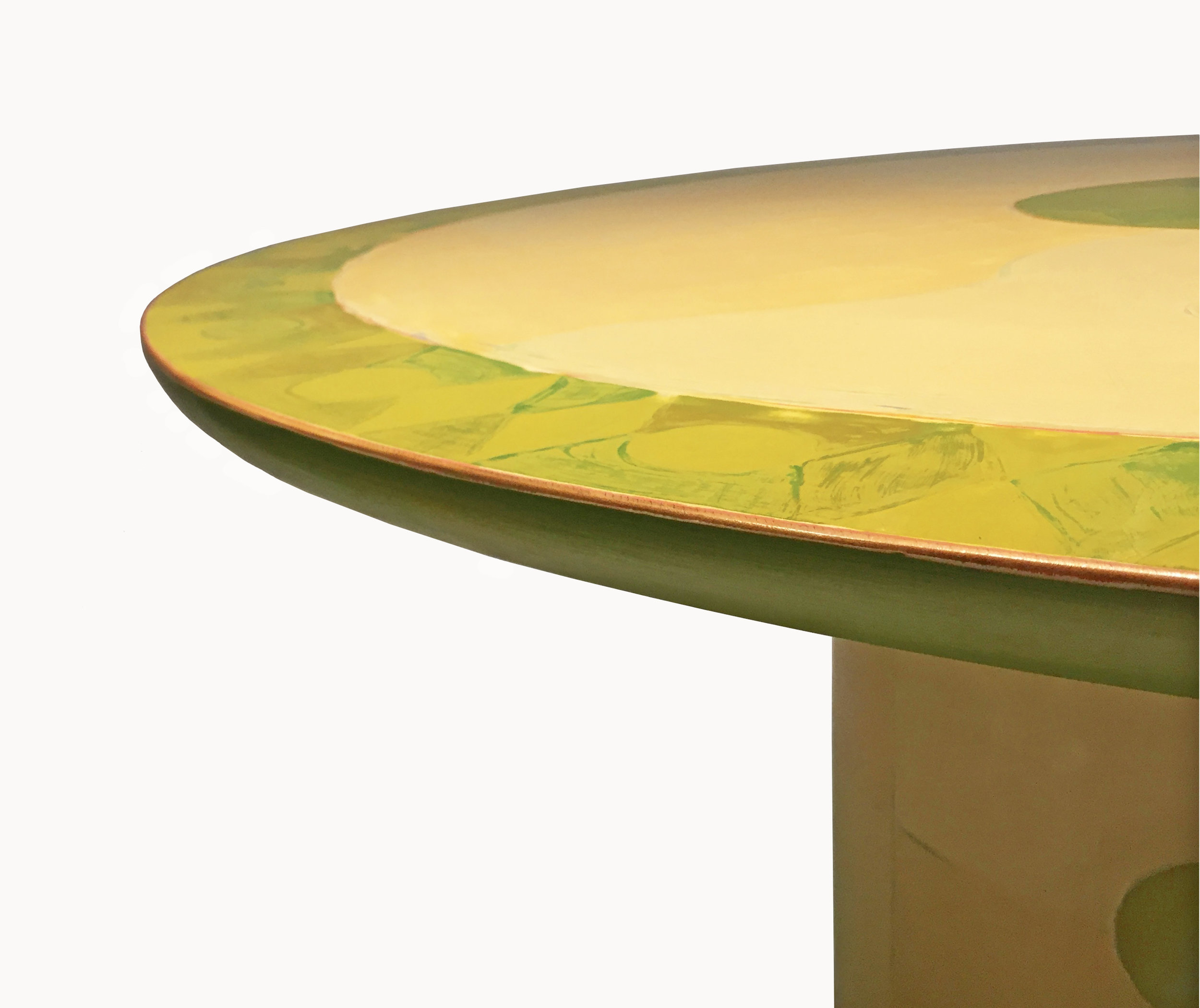 Rshull table 10.jpg