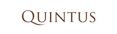 Quintus.jpg