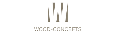 wood-concepts.jpg