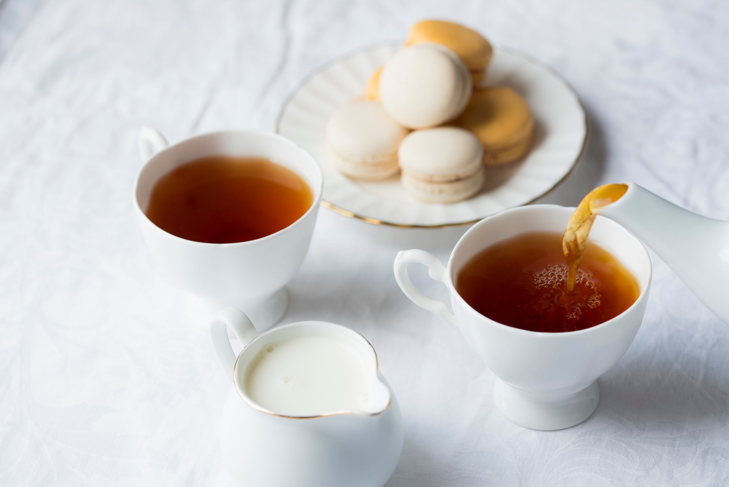 tea-time.jpg