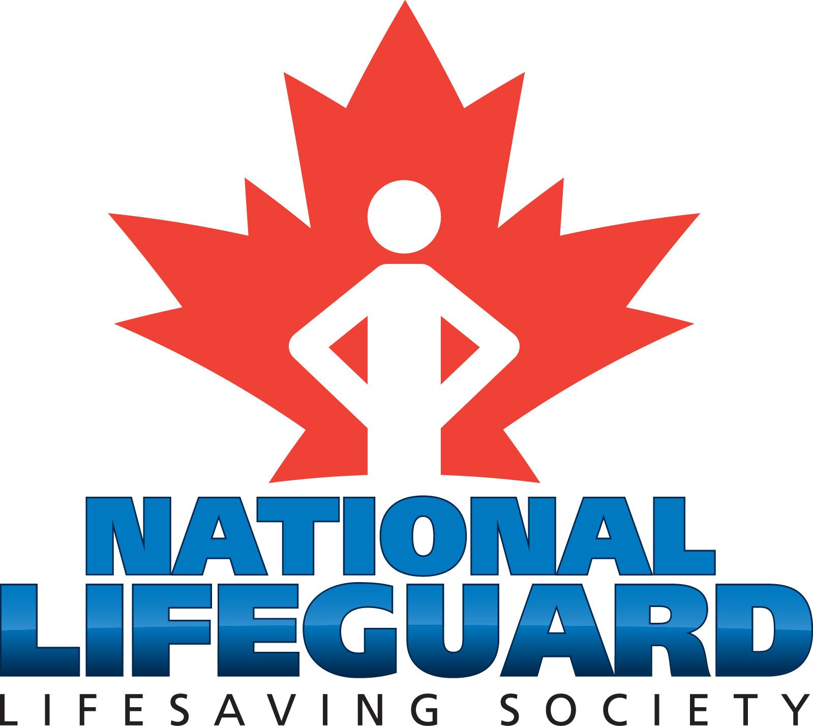 National Lifeguard
