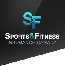 Sports and Fitness Canada Insurance