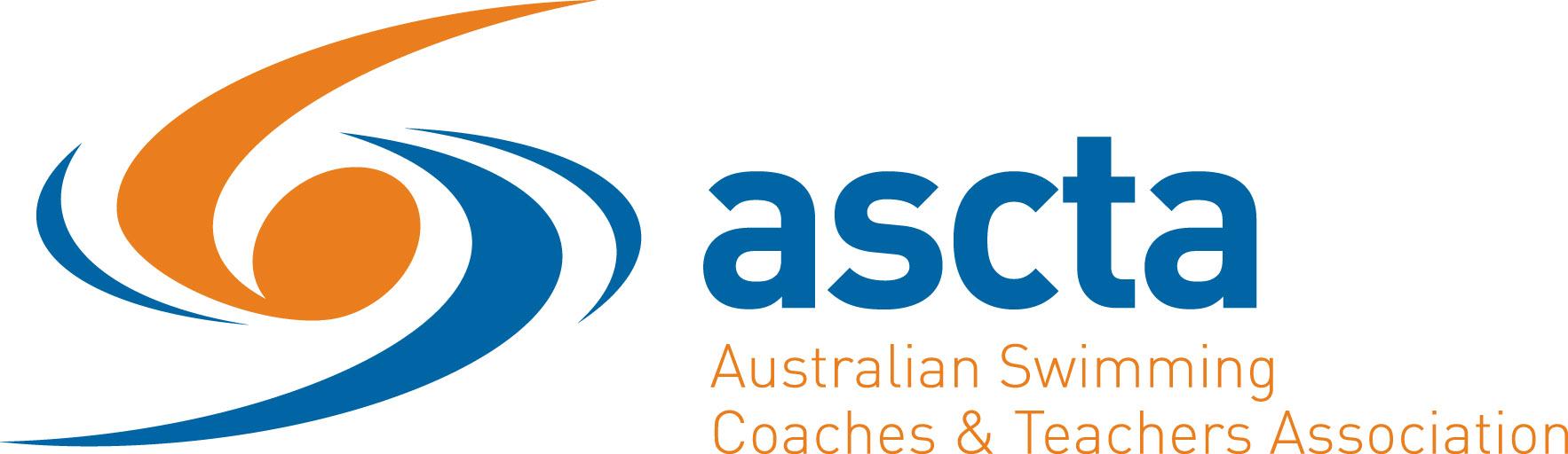 ASCTA-3-RGB.jpg