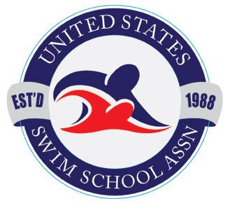 USSSA Official Logo (2).jpg