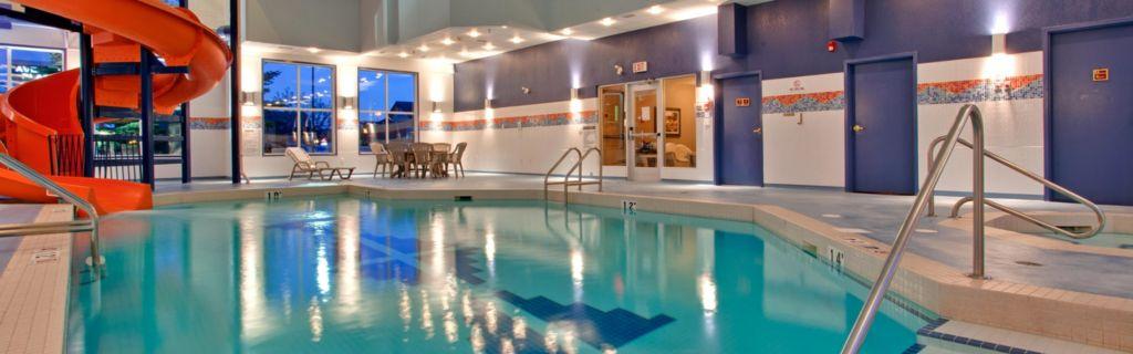 Holiday Inn Express & Suites Calgary South-Macleod Trail.jpeg