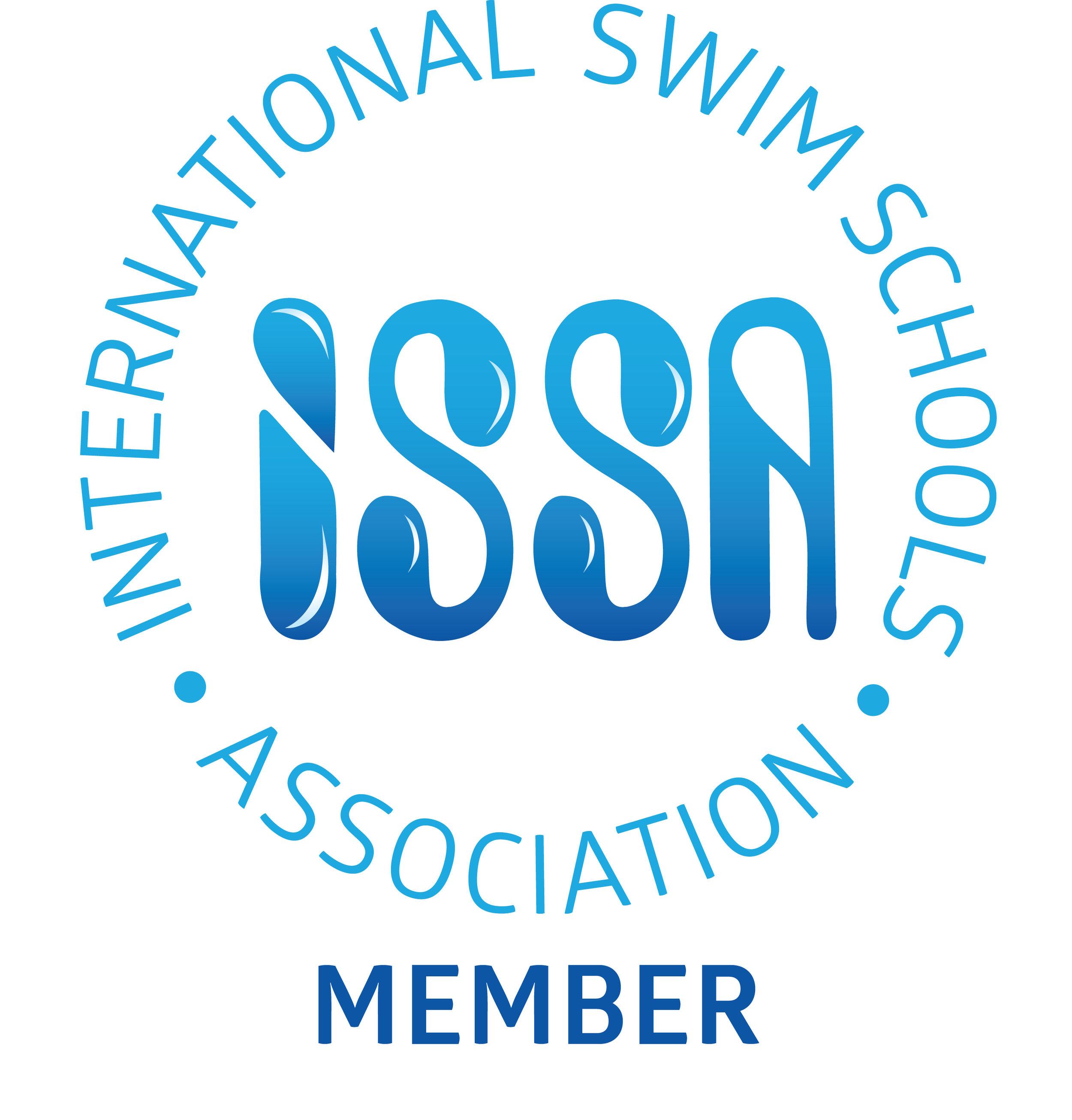 ISSA Member Logo.jpg