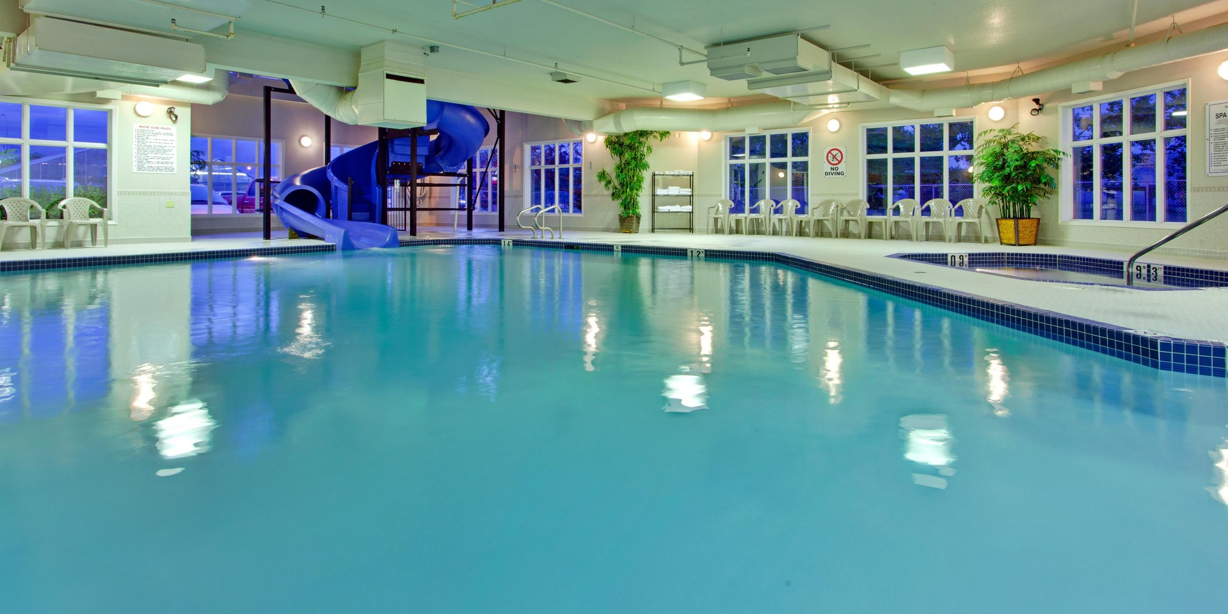 holiday-inn-express-and-suites-airdrie-jpeg