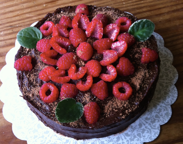 chocolate w raspberry cake.png