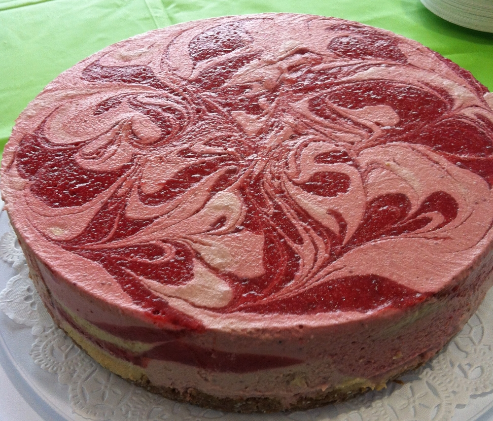 Strawberry & Cream Cake.jpg
