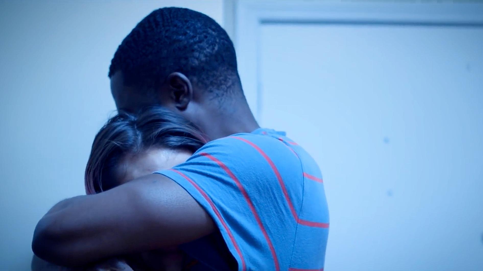 Dishonest Relationships - Co-Writer | Director | Producer | Shooter | Editor